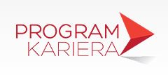 Program Kariera logo